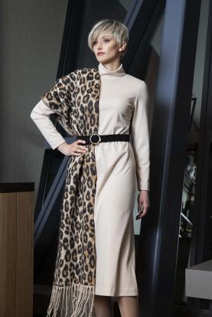082F0_scarf_081F0_dress