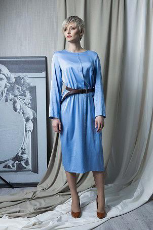 083F0_dress_blue