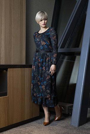 085F0_dress