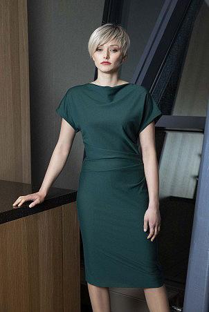 087F0_dress_green