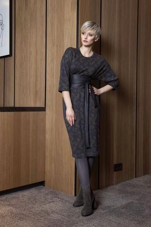 088F0_dress