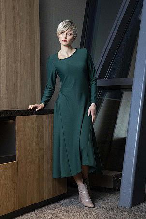 091F0_dress_green