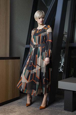 095F0_dress