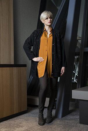 096F0_jacket_040F0_shirt_ochra_073F0_trousers_brown