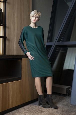097F0_dress_green