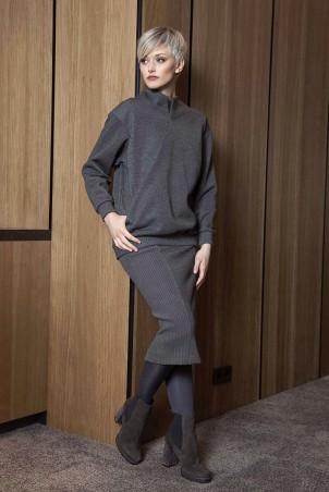 099F0_sweatshirt_grey_100F0_skirt_grey