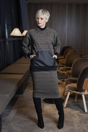 102F0_sweatshirt_103F0_skirt