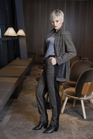 104F0_jacket_105F0_trousers_106F0_jumper_grey
