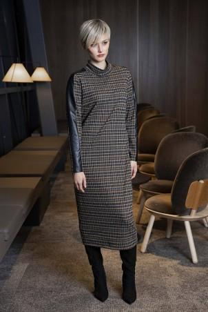 109F0_dress