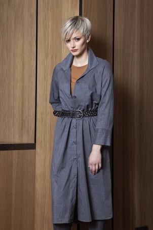 110F0_dress