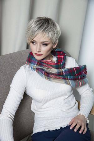112F0_jumper_offwhite_154F0_scarf