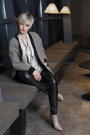 117F0_jacket_115F0_blouse_023F0_trousers