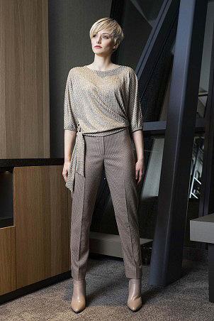 118F0_jumper_077F0_trousers