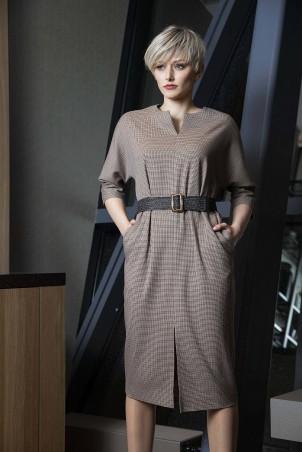119F0_dress