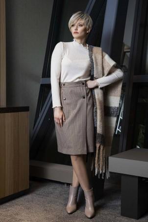 120F0_skirt_112F0_jumper_121F0_scarf