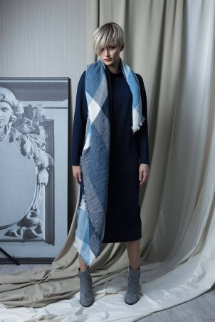 124F0_dress_navy_145F0_scarf