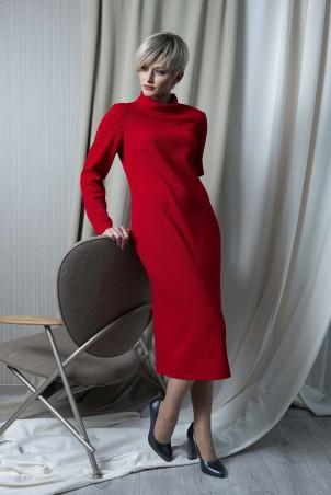 124F0_dress_red