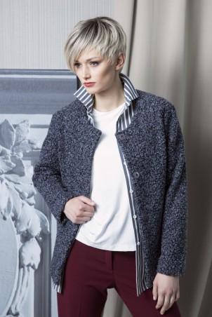 127F0_jacket_129F0_shirt