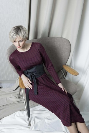 130F0_dress_bordo_
