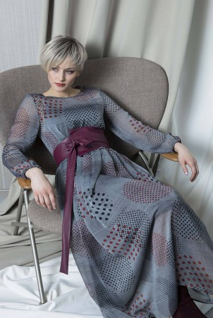 135F0_dress