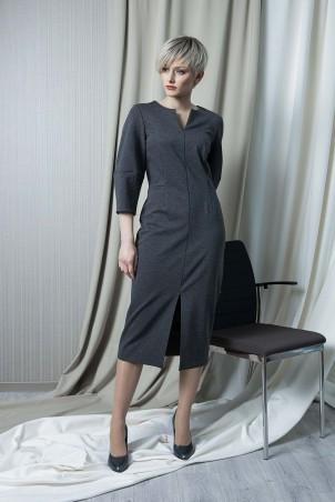 136F0_dress