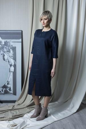 139F0_dress