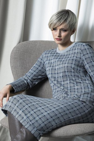 144F0_dress