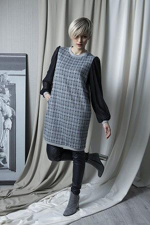 148F0_tunic_023F0_trousers_navy
