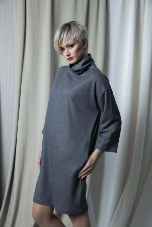 149F0_dress