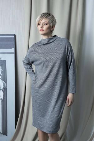 152F0_dress