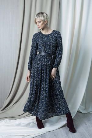153F0_dress