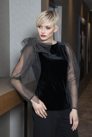 155F0_blouse