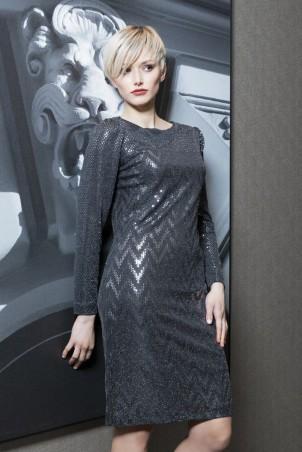 157F0_dress