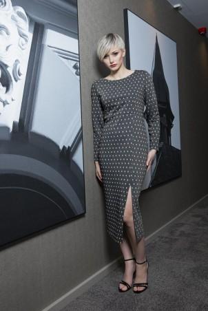 158F0_dress
