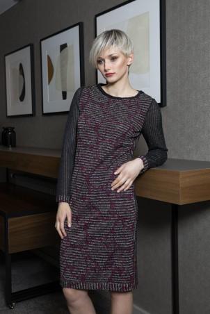 172F0_dress