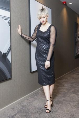 179F0_dress