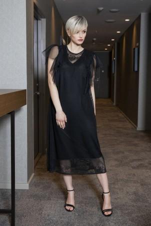 180F0_dress