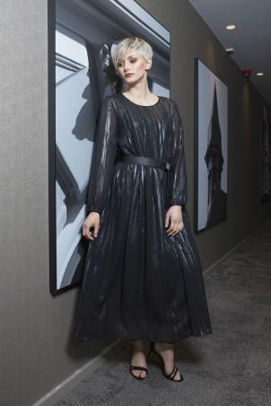 181F0_dress