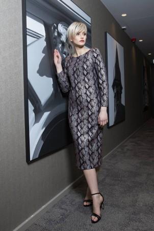 182F0_dress