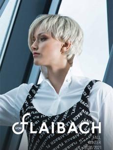Flaibach Осень-Зима 2020 / 2021