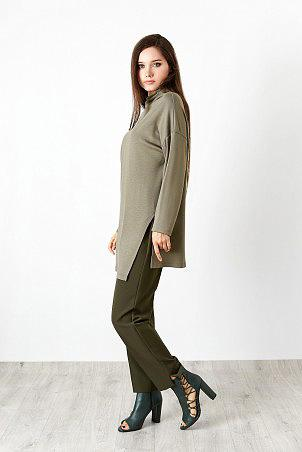 B20001_tunic_khaki_B20002_trousers