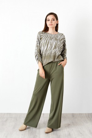 B20003_jumper_B20004_trousers