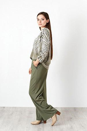 B20003_jumper_B20004_trousers_
