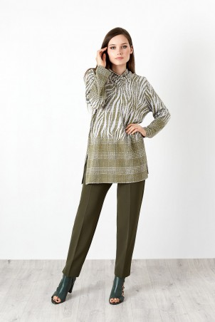 B20005_tunic_B20002_trousers_khaki