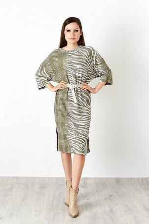 B20006_dress