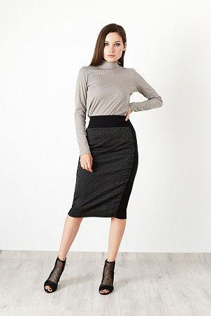 B20010_jumper_grey_B20011_skirt