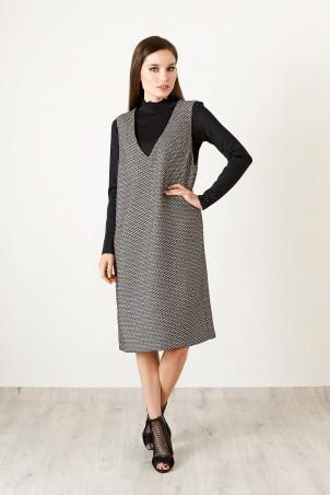 B20012_dress