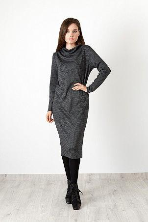 B20013_dress