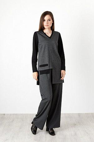 B20016_tunic_B20017_trousers