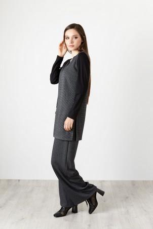 B20016_tunic_B20017_trousers_